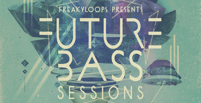 Future bass sessions 1000x512