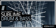 Sublimednb banner