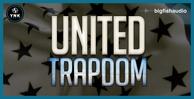 Trapdom rec