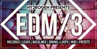 Hy2rogen   edm 3 1000x512
