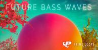 Futurebasswavesbanner