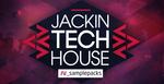 Rv jackin tech house 1000 x 512