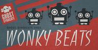 Gs wonkybeats banner big