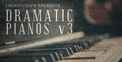 Dramatic pianos v3 1000x512