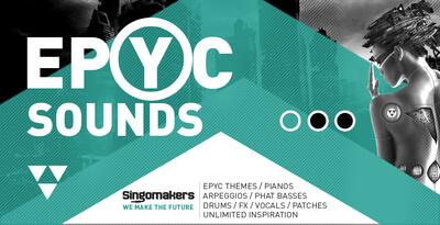 1000 x 512 epyc sounds