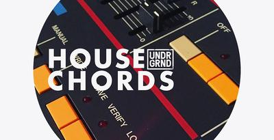 House chords 1000x512