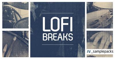 Rv lofi breaks 1000 x 512