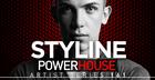 Styline Power House