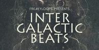 Intergalactic beats 1000x512