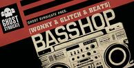 Gs basshop banner big