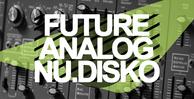 Sst028 future analog nu disko 1000x512