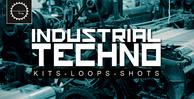 Isr industrialtechno 1000x512px