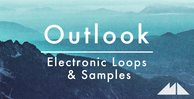 Outlook banner