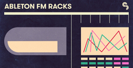 Sm   ableton fm racks   banner 1000x512   out