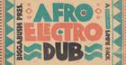 Biggabush - Afro Electro Dub