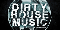 S6spres.dirtyhousemusic 1000x512