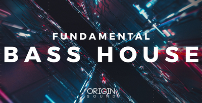 Originsound fundamentalbasshouse banner