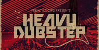 Heavy dubstep 1000x512