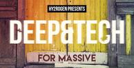 Hy2rogen   deep   tech for massive 1000x512
