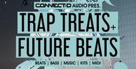 Traptreatsfuturebeats 512