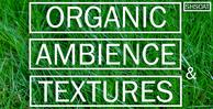 Organic bannerxs