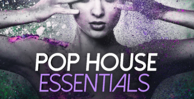Pop house essentials 1000x512
