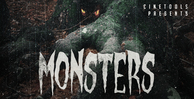 Monsters 1000x512