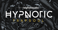 Hypnoticrec