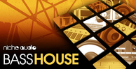 Niche bass house 1000 x 512