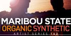 Maribou State Organic Electronic
