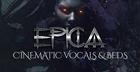 Epica: Cinematic Vocals & Beds
