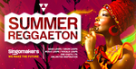 Som summerreggaeton moombah latinamerican 1000x512