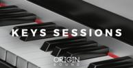 Studiokeyssessions