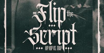 Flip the script trap rectangle