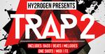 Hy2rogen trap2 trapkits royaltyfree 1000x512