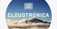 Us cloudtronica electronicasounds downtempoloops 1000x512