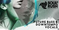 Futurebass1kx512