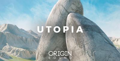 Utopia 1000x512