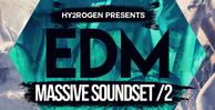 Hy2rogen ems2 electrohouse progressivehouse edm 1000x512