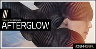 Afterglow banner