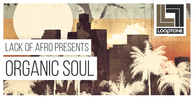 Looptone organic soul 1000 x 512