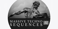 Massive techno sequences 1000x512