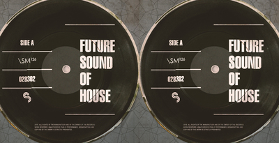 Sm126   future sound of house   banner 1000x512   out