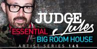 Judge jules drum   music loops