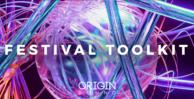 Festival toolkit 512
