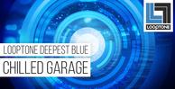 Looptone deepest blue 1000 x 512