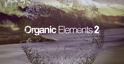 Organic elements 2   main cover 1000 x 512