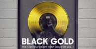 Black gold v1 512