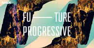Sm101   future progressive   banner 1000x512   out