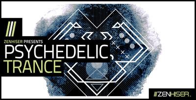 Psychedelictrance banner